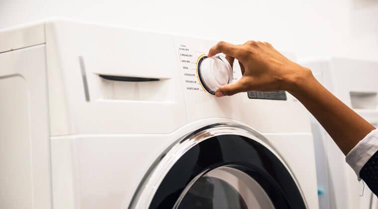 yumuşatıcı kullanımı çamaşırlar için önemli mi