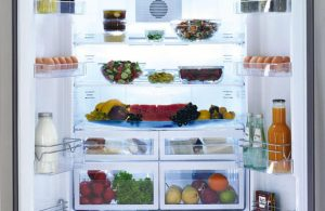 buzdolabı düzeni sağlamak için öneriler