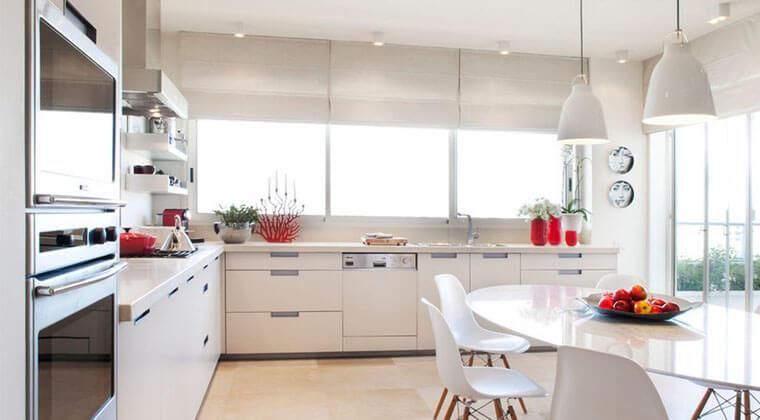 en doğru mutfak aydınlatma önerileri