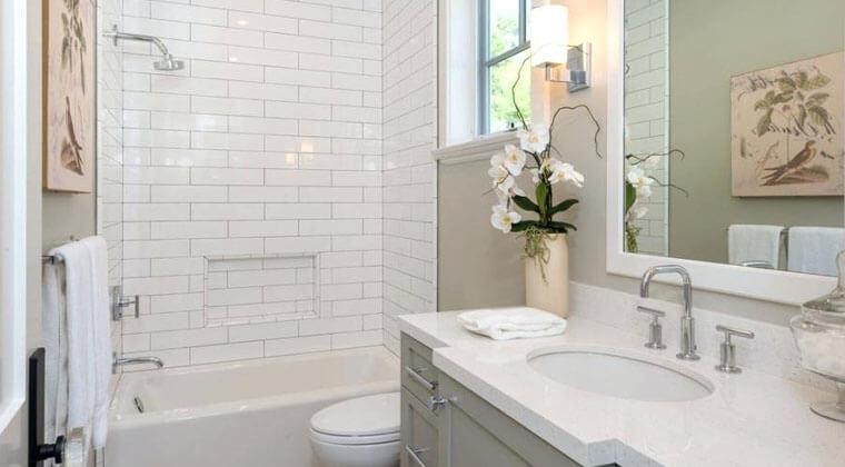 K 252 231 252 K Banyoları B 252 Y 252 K G 246 Stermenin Yolları Temizlik