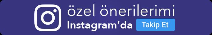 temizlikonerilerim instagram takip et