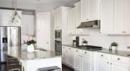 mutfak dekorasyonu nasıl yapılmalıdır?