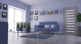 salon dekorasyonu nasıl yapılmalıdır?