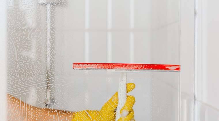 evde doğal temizlik nasıl yapılır